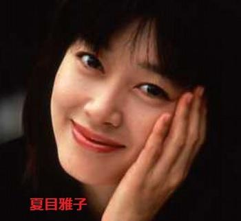 夏目雅子と波瑠は姉妹のように似ている.jpg