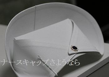 看護師の象徴.jpg
