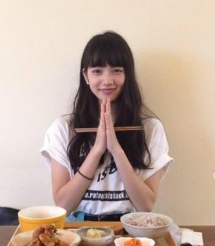 小松菜奈のごはん.jpg
